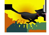 ACT Ohio gcdp-logo