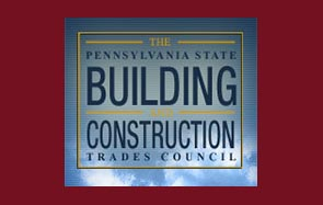ACT Ohio PA Building Trades Council