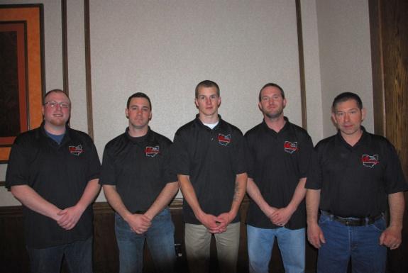 UA State Apprenticeship 2015