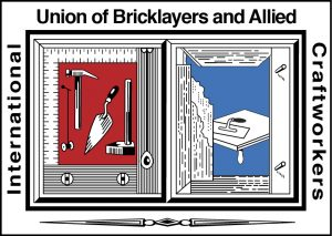 ACT Ohio Bricklayers