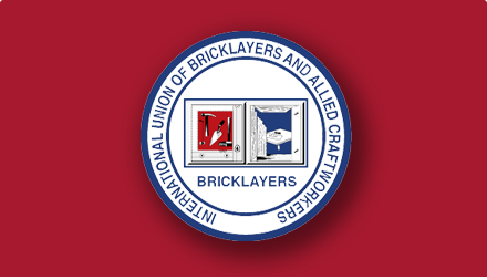 Trades Affiliates Bricklayers and Allied Craftworkers