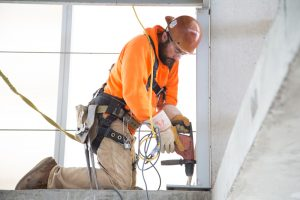 ACT Ohio Workplace Safety Training