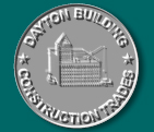Dayton Building and Construction Trades Council