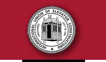 Trades Affiliates Elevator Constructors