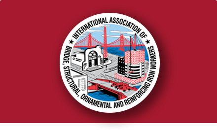 Trades Affiliates Ironworkers