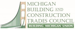 Michigan Building & Construction Trades Council