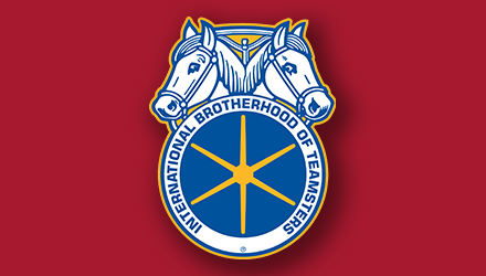 Trades Affiliates Teamsters