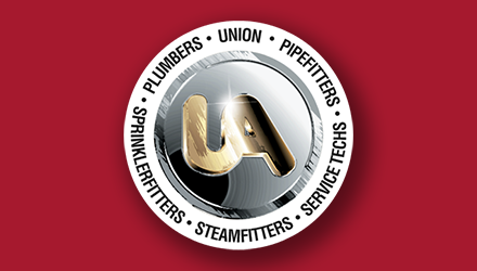 Trades Affiliates Plumbers and Pipefitters