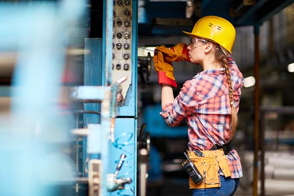 IBEW Electrical Workers ACT Ohio training centers
