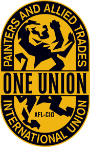 ACT Ohio International Union of Painters and Allied Trades