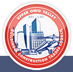 Upper Ohio Valley Building & Construction Trades Council