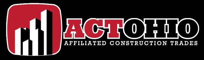 ACT Ohio