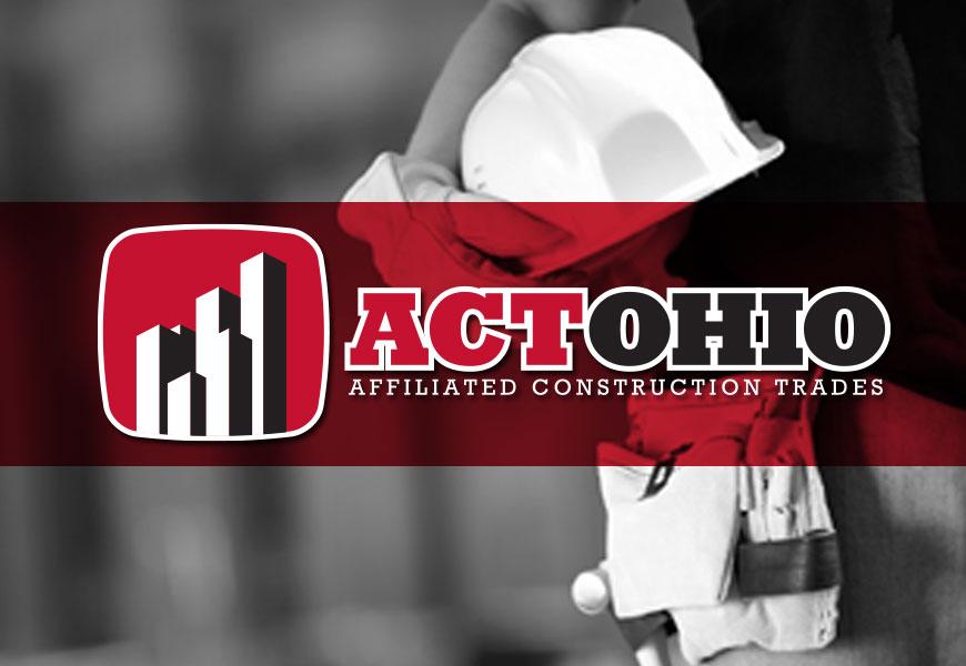 Work Continues on Unemployment Compensation Reform