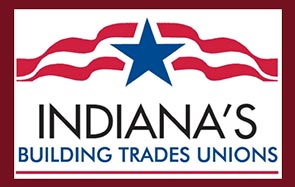 ACT Ohio Indiana Building Trades Unions