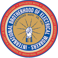 ibew local 64 youngstown