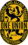Painters & Allied Trades Local 555 Portsmouth