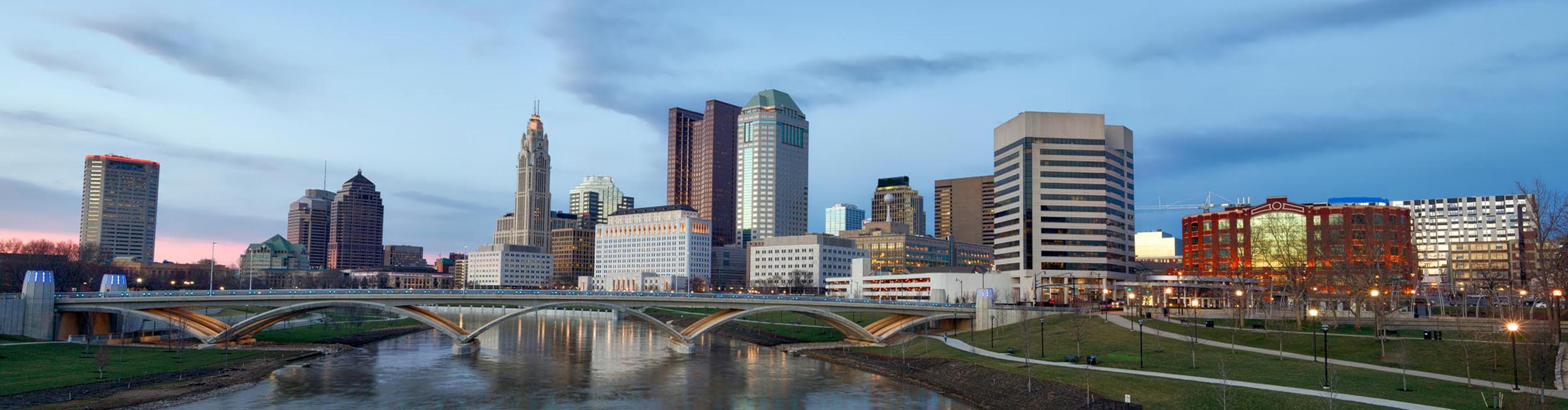 ACT Ohio Building and Construction Trade Councils