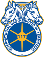 ACT Ohio Teamsters
