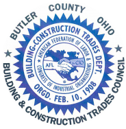 ACT Ohio Butler County Building Trades Council