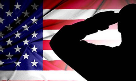 Veterans Find Career Satisfaction, Growth in Ohio Building Trades