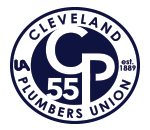 Plumbers Local 55 Cleveland