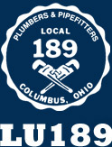 UA Local 189 Columbus
