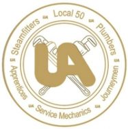 UA Local 50 Toledo