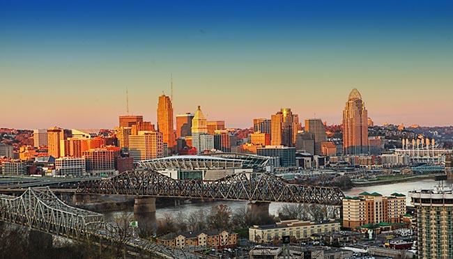 Cincinnati Victory on Responsible Bidder Ordinance