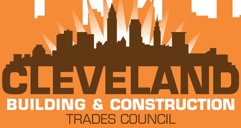 Cleveland Building Trades Investing in Local Projects
