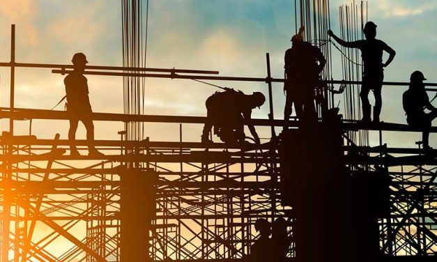 House, Senate Repeal Michigan Prevailing Wage