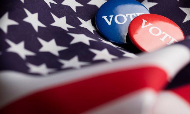 ACT Ohio Congratulates Ohio's 2018 Midterm Election Candidates