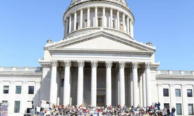West Virginians already paying for Prevailing Wage Repeal