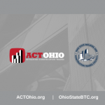 ACT Ohio and Ohio State Building Trades Statement in Response to Nationwide Protests