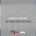 Anti-Worker NLRB Rulings and the Trump Administration